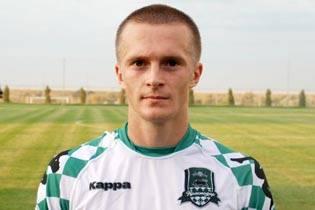 Багаев