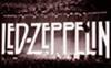 Аватар пользователя Led Zeppelin